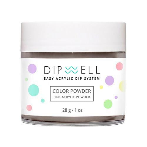 Classic Collection, Dip Color Powder, CL62