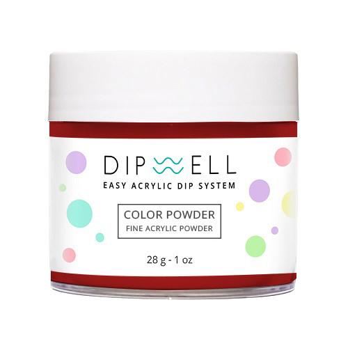 Classic Collection, Dip Color Powder, CL26
