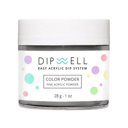 Classic Collection, Dip Color Powder, CL61