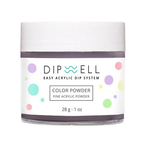 Classic Collection, Dip Color Powder, CL65