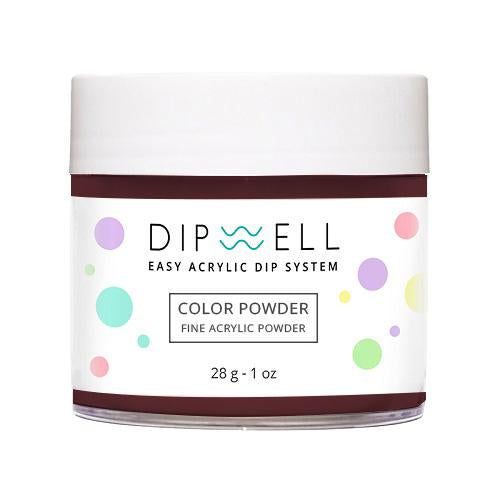 Classic Collection, Dip Color Powder, CL9