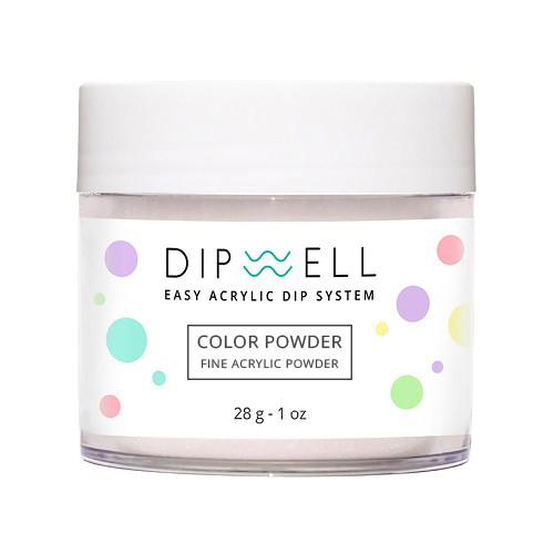 Naturale Collection, Dip Color Powder, NA - 01