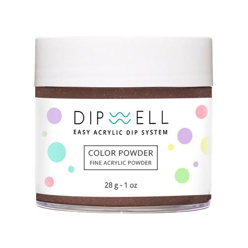 Classic Collection, Dip Color Powder, CL28