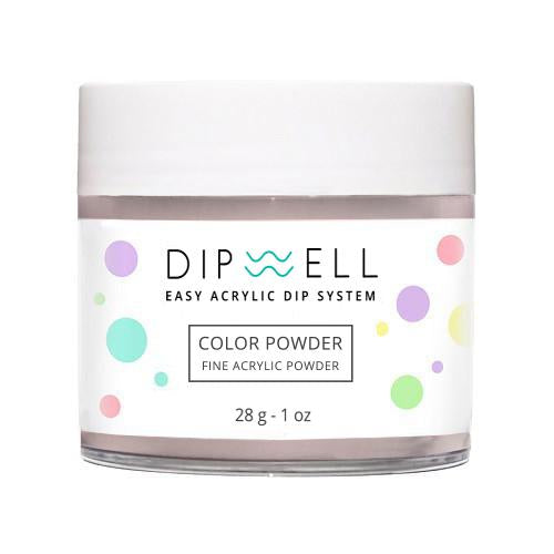Naturale Collection, Dip Color Powder, NA - 21