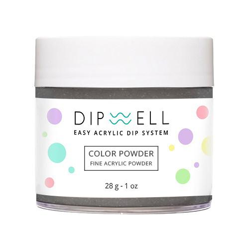 Classic Collection, Dip Color Powder, CL27