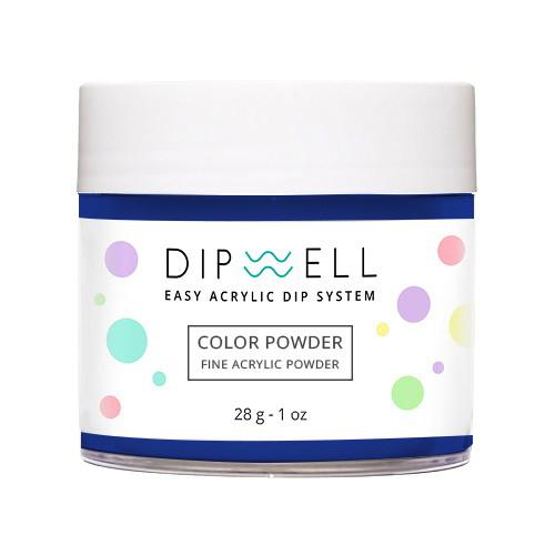 Classic Collection, Dip Color Powder, CL4