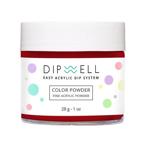 Classic Collection, Dip Color Powder, CL22