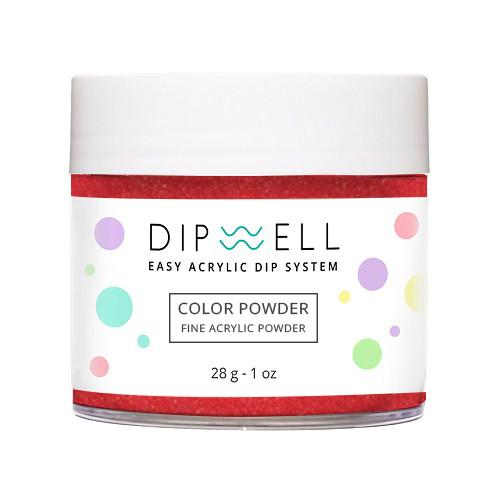 Classic Collection, Dip Color Powder, CL36