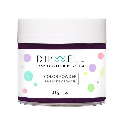 Classic Collection, Dip Color Powder, CL13