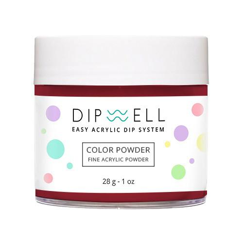 Classic Collection, Dip Color Powder, CL54