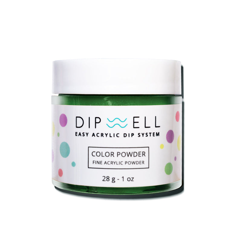 Classic Collection, Dip Color Powder, CL71
