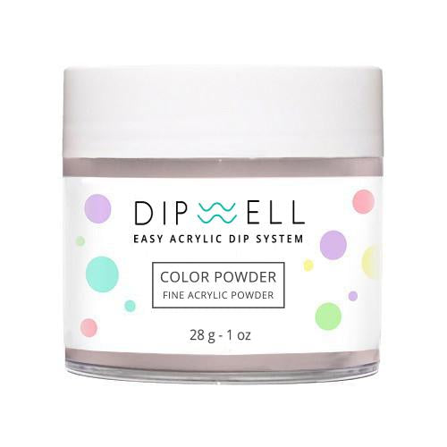 Naturale Collection, Dip Color Powder, NA22