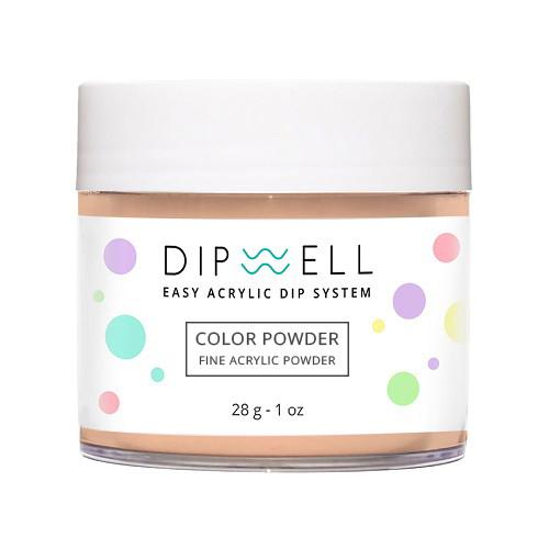 Naturale Collection, Dip Color Powder, NA05
