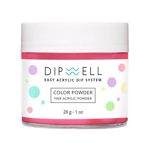 Classic Collection, Dip Color Powder, CL8
