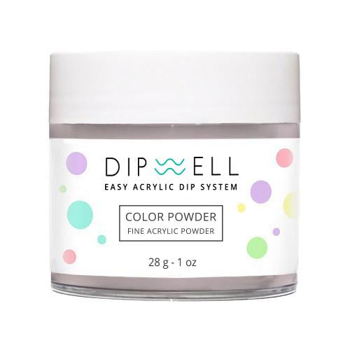 Naturale Collection, Dip Color Powder, NA - 28