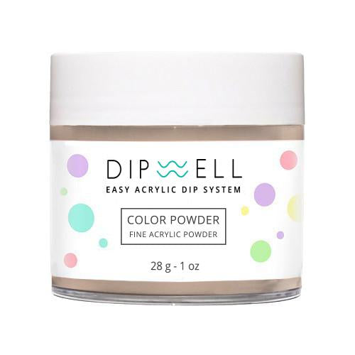 Naturale Collection, Dip Color Powder, NA26