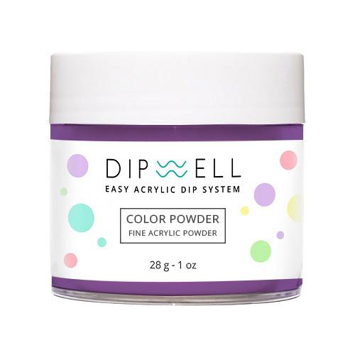 Classic Collection, Dip Color Powder, CL32