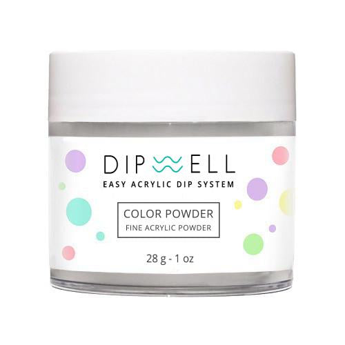 Naturale Collection, Dip Color Powder, NA - 27