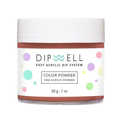 Naturale Collection, Dip Color Powder, NA - 11