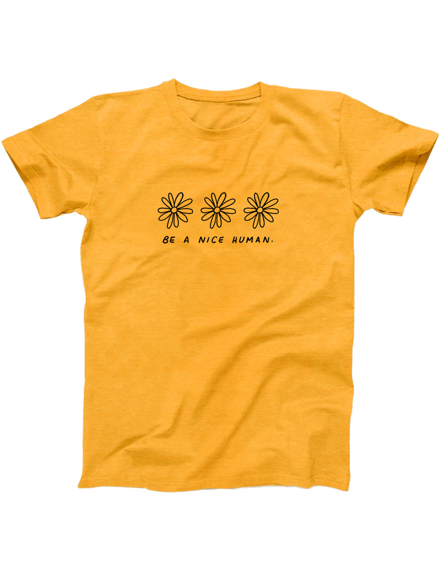8f4b725365 Shirts - Wholesome Culture