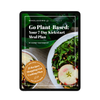 Go Plant-Based:  Your 7-Day Kickstart Meal Plan