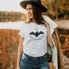 Protect Our Nocturnal Pollinators - Eco Tee