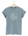 Protect What You Love Help Keep The Ocean Clean - Eco Tee