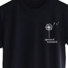 Spread Kindness - Eco Tee