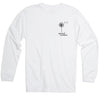 Spread Kindness - Long Sleeve Tee