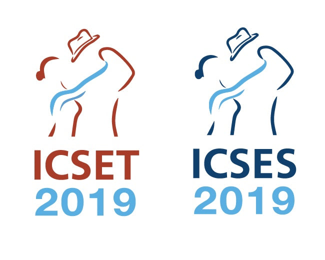 Buenos Aires ICSET conference 2019