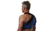 shoulder brace rotator cuff