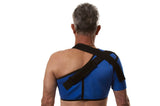 Stroke / CVA Shoulder Brace