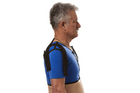 rotator cuff shoulder support