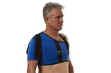 Rotator Cuff Shoulder Brace