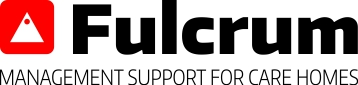 Fulcrum Care Ltd