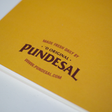 D.Co PunNotes - Pundesal | Your Daily Dose of Punpasya and Punira ng Araw