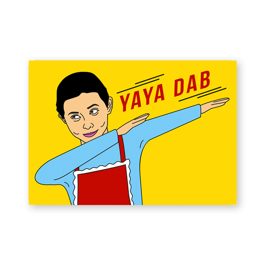 Yaya Dab Pundikit - Pundesal | Your Daily Dose of Punpasya and Punira ng Araw