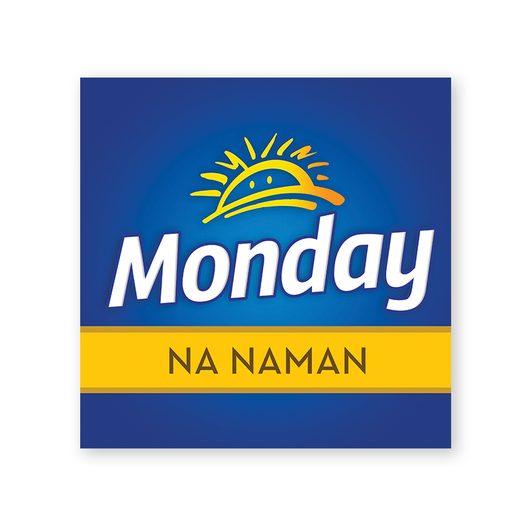 Monday Na Naman Pundikit - Pundesal | Your Daily Dose of Punpasya and Punira ng Araw