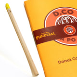Pundesal x Ekhó Bundle A - Pundesal | Your Daily Dose of Punpasya and Punira ng Araw