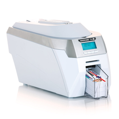 Label and Card ID Printers