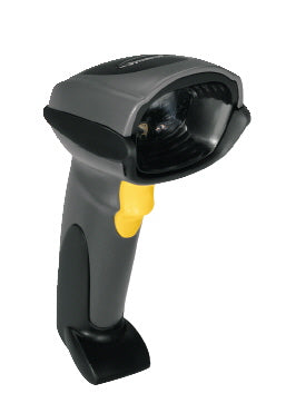 Zebra - DS6608  2D Bar Code Reader