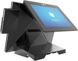 All-in-one v5POS point of service solutions