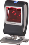 Honeywell - MS7580 Genesis  Presentation Bar Code Reader