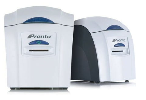 Magicard Pronto Card Printer