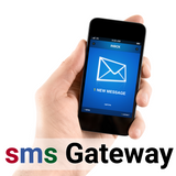 IDS SMS Gateway Subscription Module