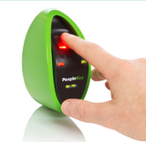 Biometric Finger Scanner V30 TouchLock