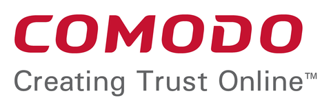 Comodo PositiveSSL Multi-Domain (DV)