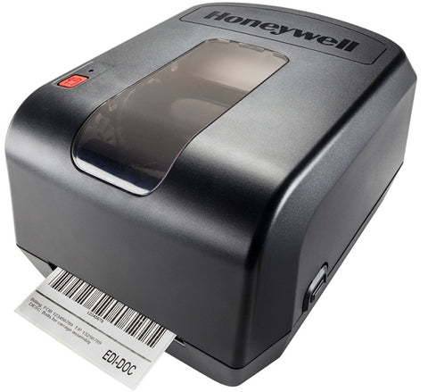 Honeywell - PC 42t Printer - Barcode/Label Printer