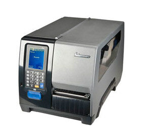 Intermec - EasyCoder PM43C Compact Bar Code Printer