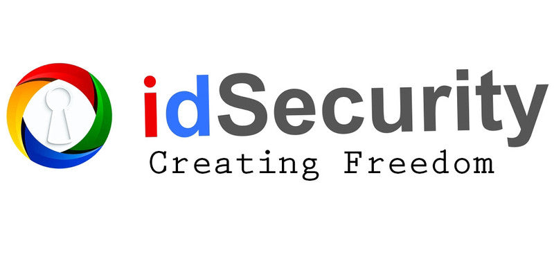 Identity Security Online